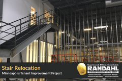 industrial-stair-relocation-warehouse-construction