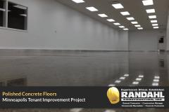 polished-concrete-flooring-minnesota