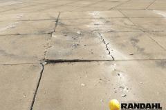 concrete repairs Minnesota