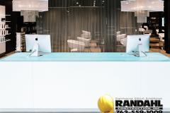 Salon Remodeling in Minnesota
