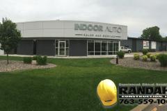 indoor-auto-remodel