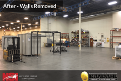 Commercial Remodeling in MN