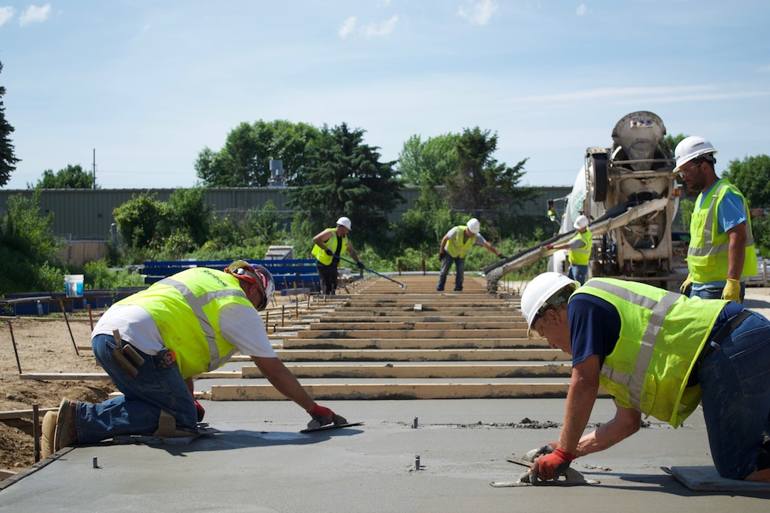 MN-Commercial-concrete
