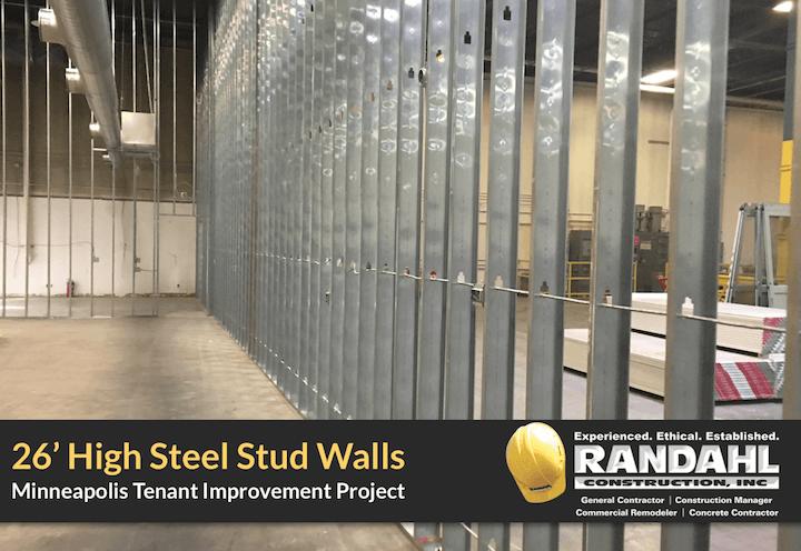 adding-walls-to-warehouse-MN