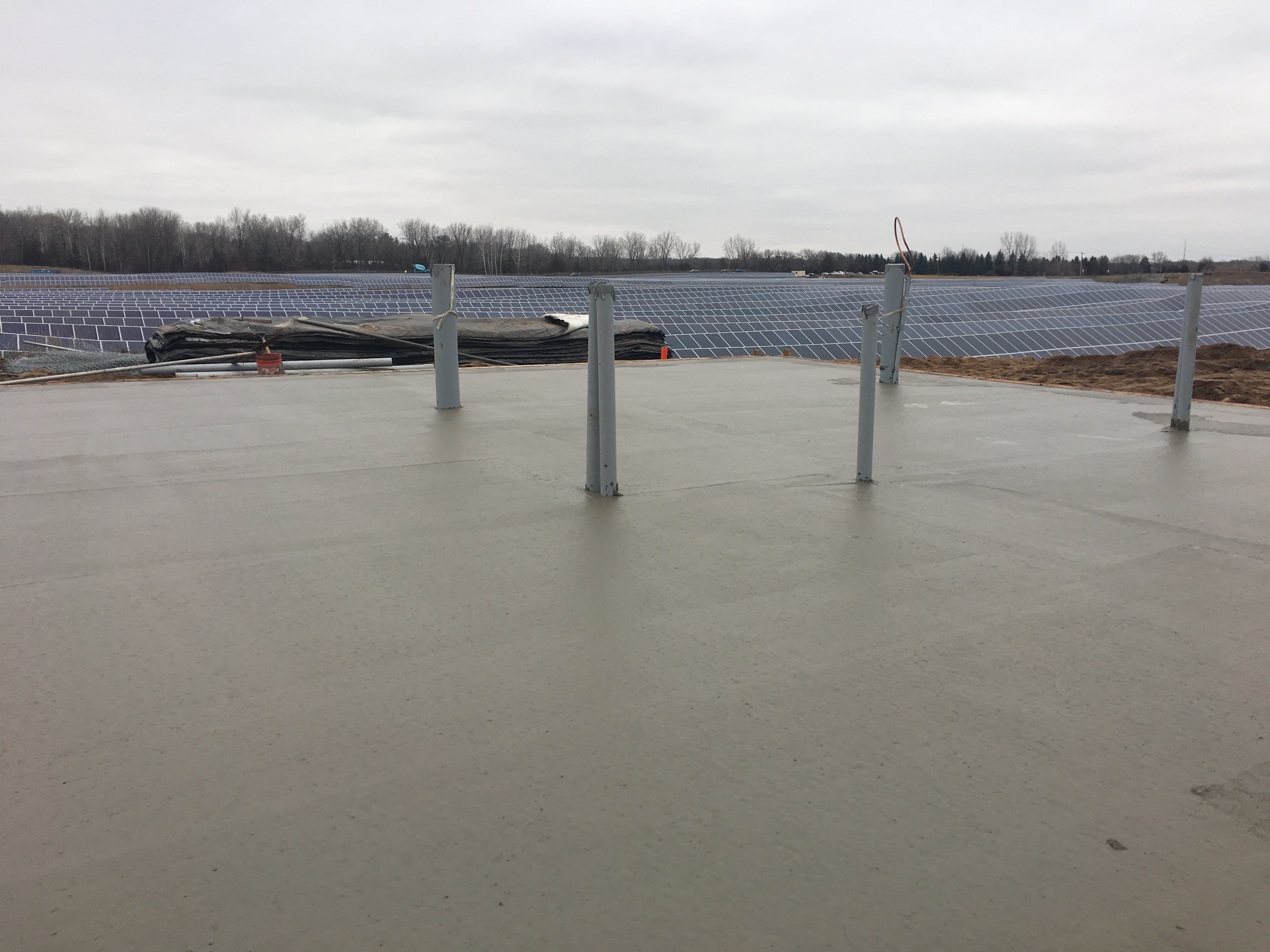 electrical-equipment-concrete-pad-minnesota
