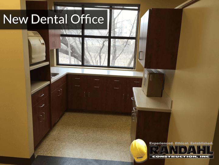 new-dentist-office