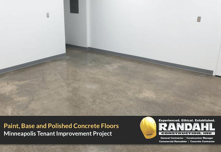 polished-concrete-flooring-floor-base-MN
