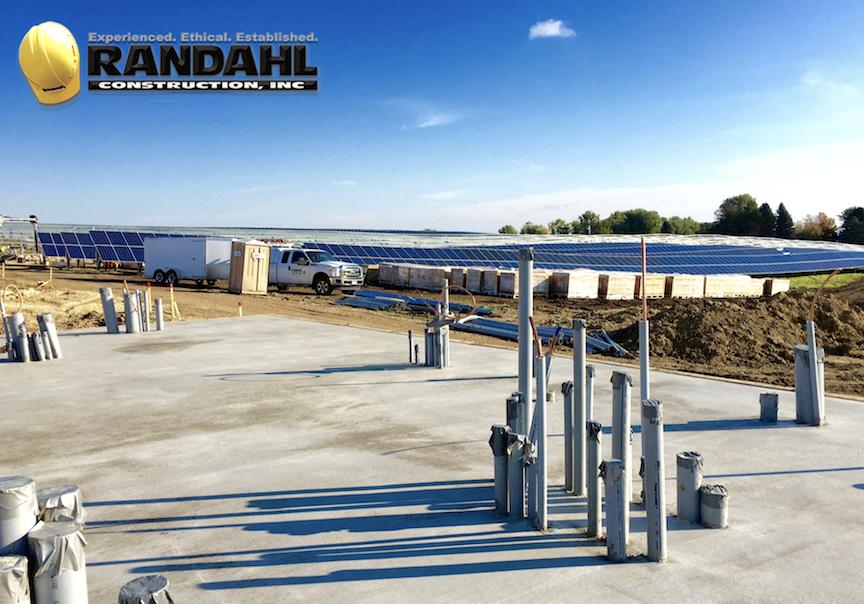 solar-concrete-electrical-pad