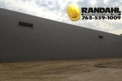 Minnesota construction