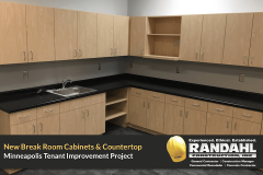business-break-room-remodel