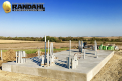 concrete-solar-contractor-mn