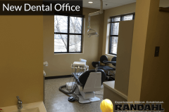 dental-clinic-contractor