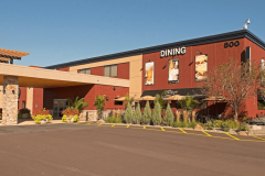 exterior commercial remodeling mn
