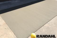 Minnesota concrete company