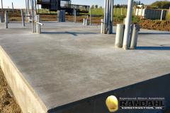minnesota-concrete-contractor