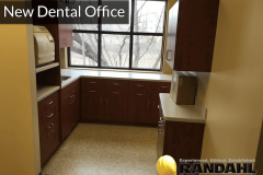 new-dentist-office