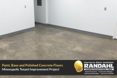 polished-concrete-flooring-floor-base-MN