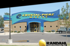 retail store remodeling services