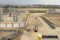solar-farm-construction-mn