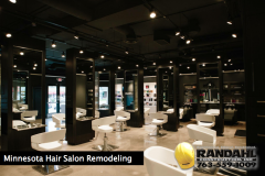 commercial remodeling mn