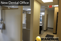 dentist-office-build-out