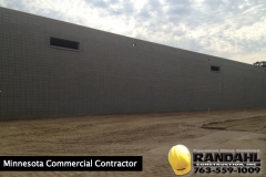 minnesota commercial contractor