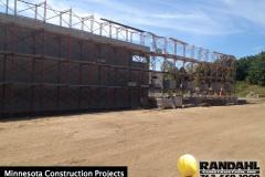 minnesota construction projects