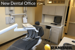 minnesota-contractor-dental-office