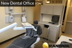 minnesota-contractor-dental-office