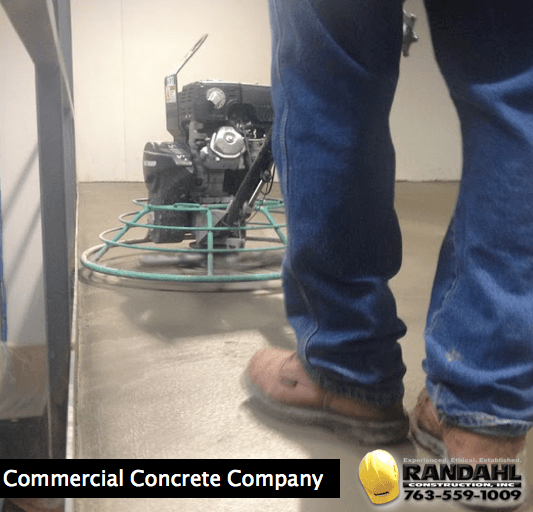 How to Choose the Right Concrete for Your Project