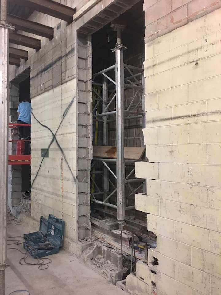 Minnesota Masonry Contractor