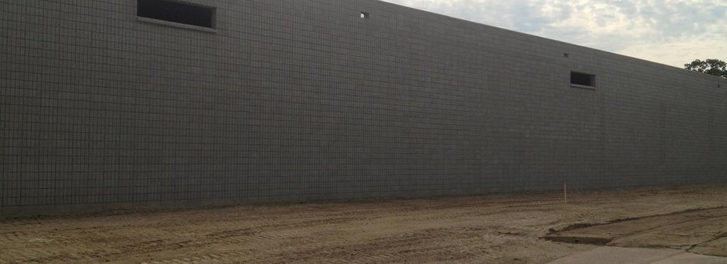 Minnesota Construction Management