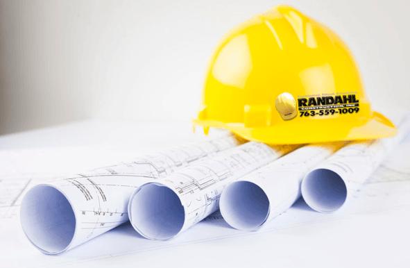 Construction Management Minnesota - Randahl Construction