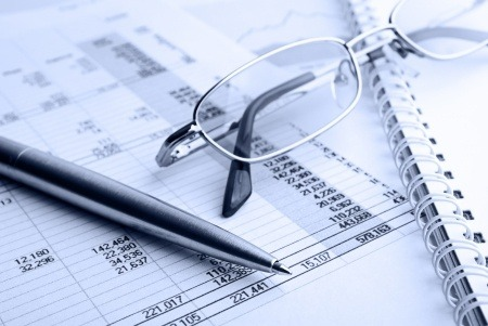 bank-construction-planning