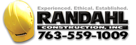 Commercial Remodeling Contractor - Minnesota