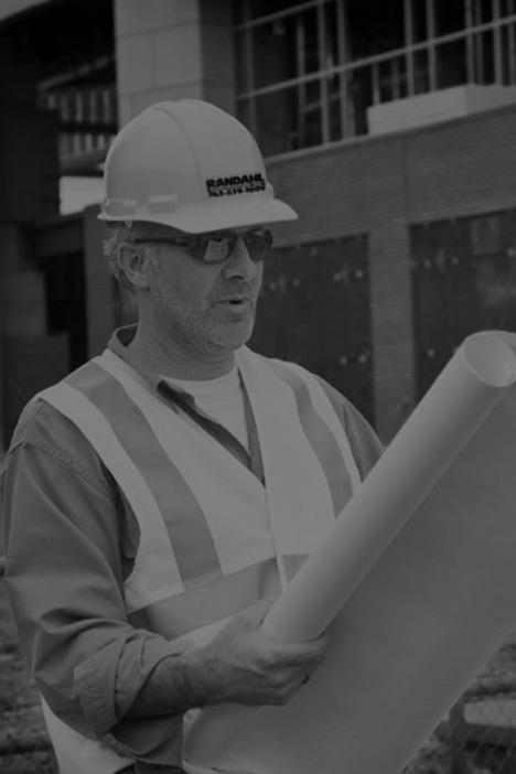 Construction Management Minnesota