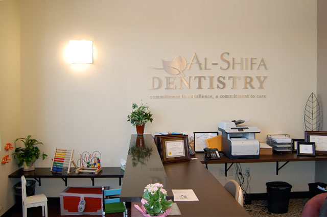 Minnesota Dental Clinic Remodeling