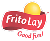 logo_Client-06_FritoLay_103x84px