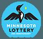 logo_Client-08_Minnesota-Lottery_86x78px