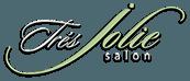 logo_Client-12_Tres-Jolie_173x74px