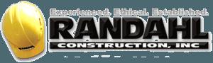 Randahl Construction Inc, Minneapolis Commercial Contractor