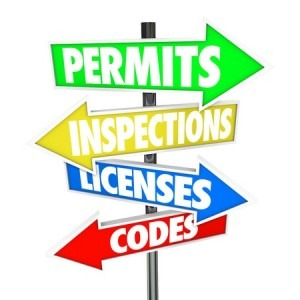 minnesota-building-permits